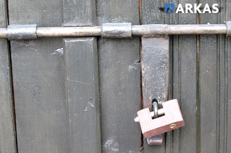 The Importance of providing access in housing disrepair claims